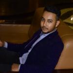 Freelance Web Developer - Tusher Khondokar