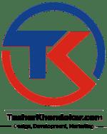 Tusher Khoondokar